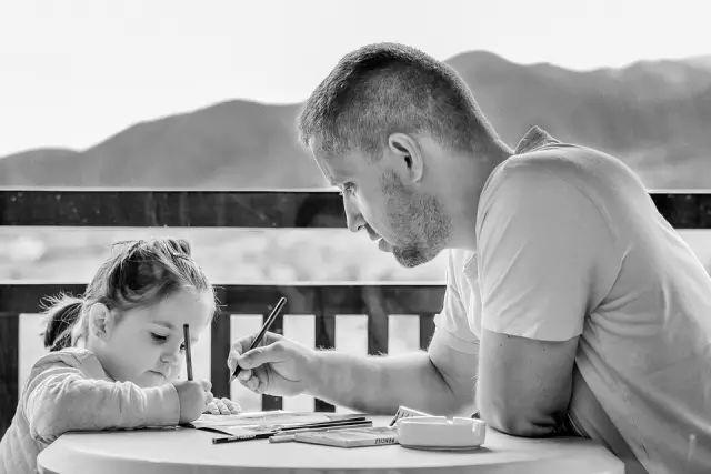 【家长学堂】会和老师沟通的妈妈才是好妈妈!