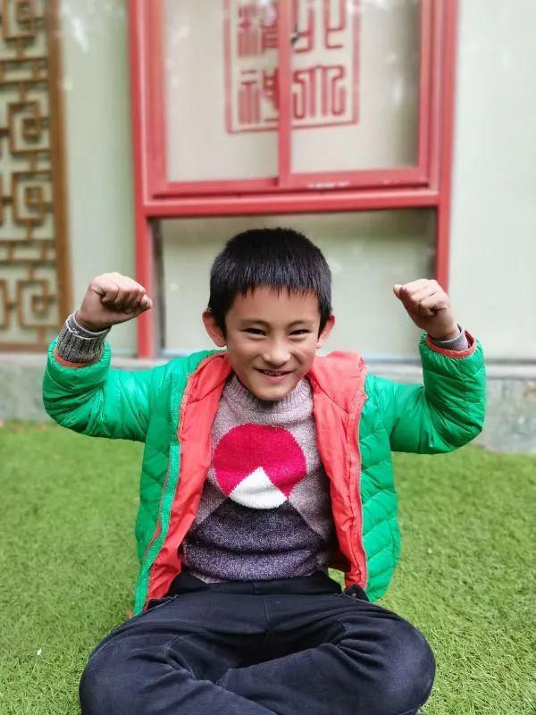 湛江北附:让生命幸福成长,做最美少年(第二周)
