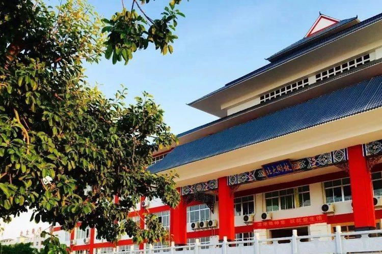 湛江北附小学部第一学期班级风采汇总(点击观看)