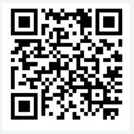 湛江北附:  2021年秋季小学一年级招生公告