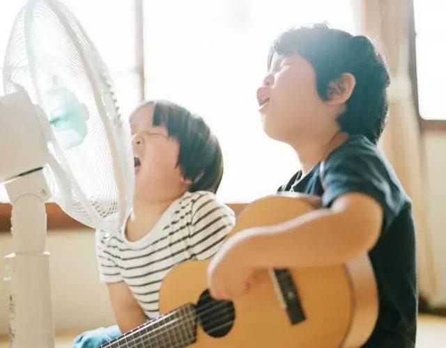 【家长学堂】没有仪式感的家庭,很难养出幸福的孩子