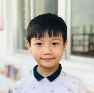 湛江北附:做最美少年,快乐成长